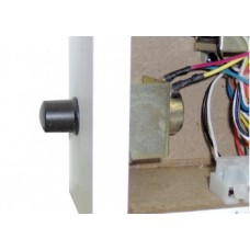 Volume Control Fitted to Cabinet Loudspeaker 15-0001-000